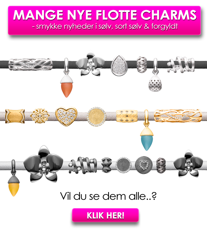 story-nyheder-charms