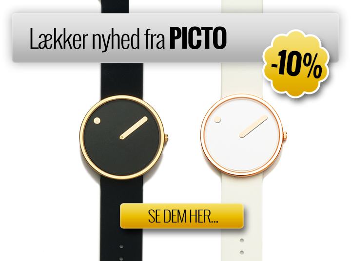 picto-nyhed-nyhedsbrev